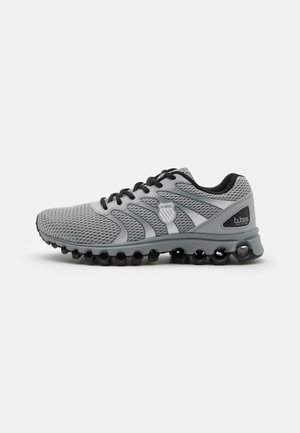 TUBES SCORCH - Sneakers - highrise/black/white
