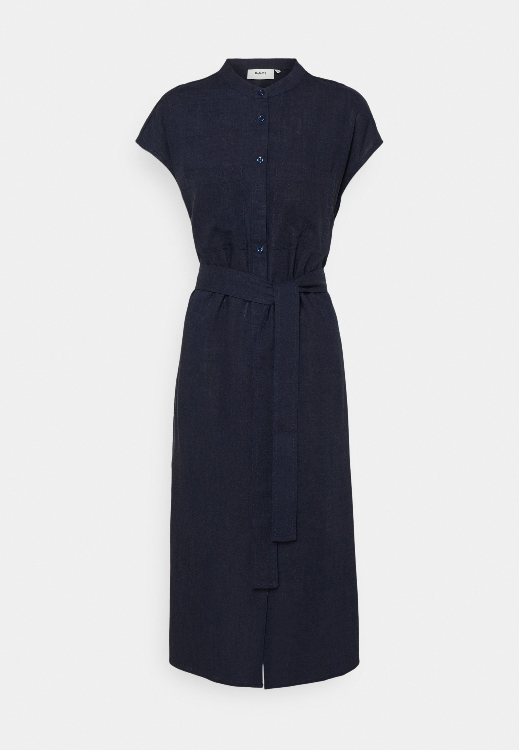 Women KOLBAN - Shirt dress