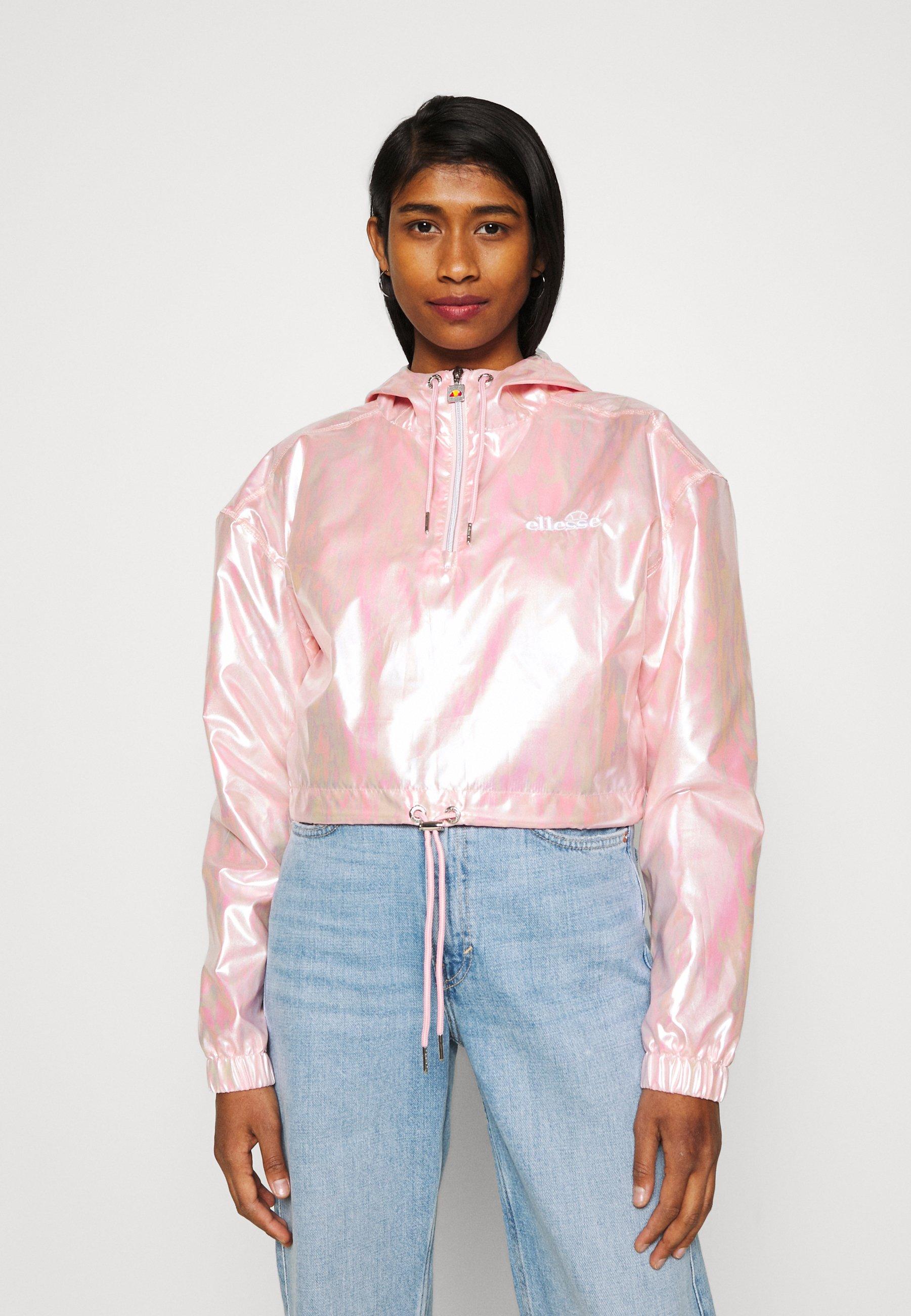 Women EVEY - Light jacket