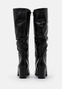 Gabor Comfort - Boots - schwarz - 3