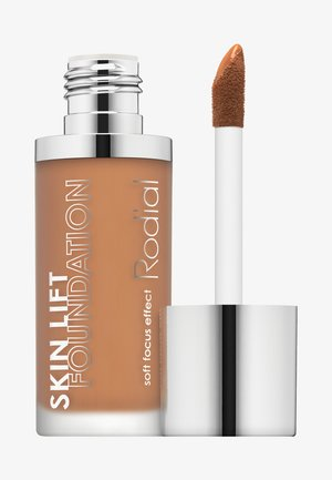 SKIN LIFT FOUNDATION  - Foundation - 9