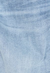 G-Star - D-STAQ 5-PKT SLIM - Jeans slim fit - blue - 4