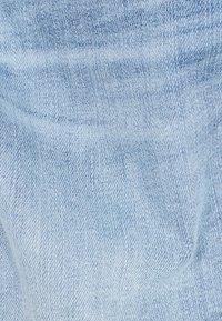 G-Star - D-STAQ 5-PKT SLIM - Slim fit -farkut - blue - 4