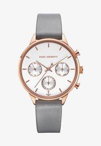 PAUL HEWITT - EVERPULSE - Chronograph watch - pink - 0