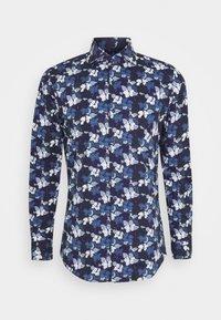 PANKO  - Shirt - blue