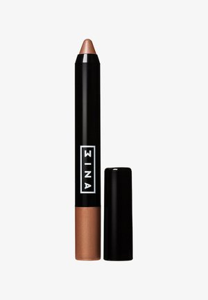 PENCIL EYESHADOW - Eye shadow - 108 beige