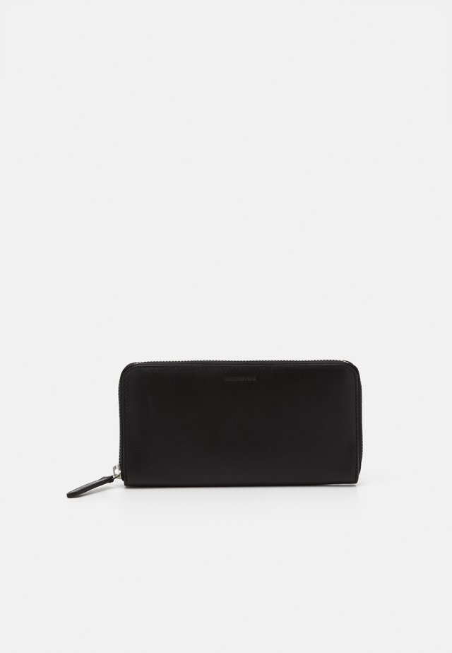 ELITE WALLET - Wallet - black