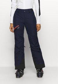 O'Neill - MOUNTAIN MADNESS PANTS - Ski- & snowboardbukser - scale - 0