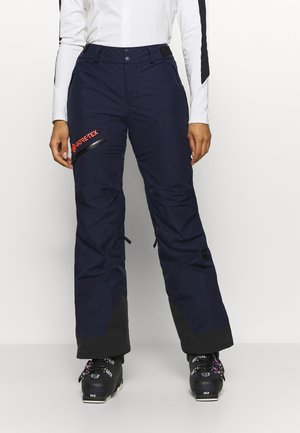 MOUNTAIN MADNESS PANTS - Schneehose - scale
