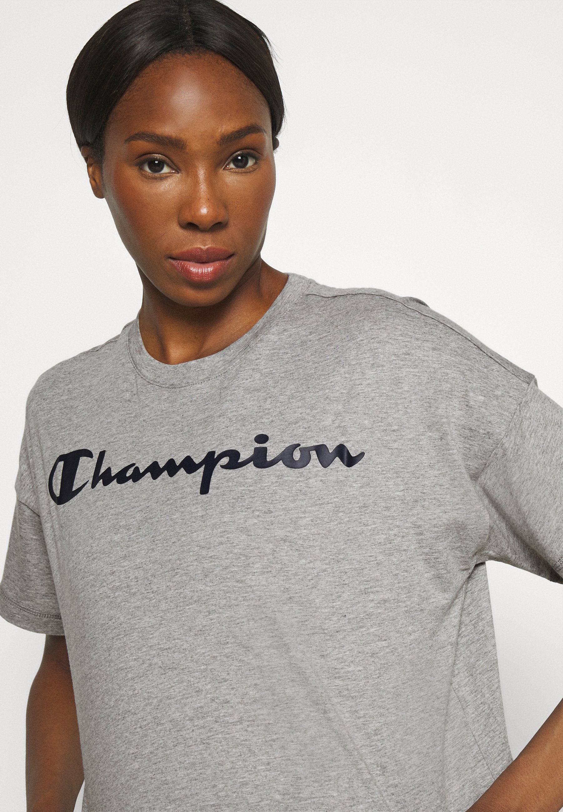 Mujer CREWNECK - Camiseta estampada