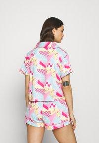 Chelsea Peers - Pyjama - multicoloured - 2