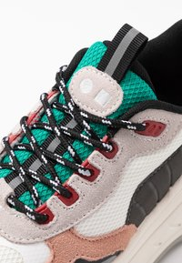 Coolway - REX - Trainers - multicolor - 2