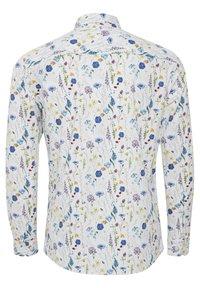 Tailored Originals - Camisa - white - 5
