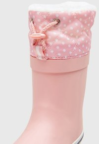 Next - THINSULATE - Wellies - pink - 3