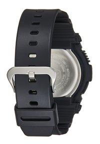 G-SHOCK - GW-7900B-1ER - Montre à affichage digital - zwart - 2