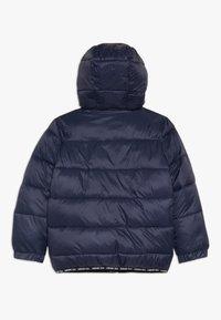 Carrement Beau - Winter jacket - marine - 1