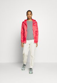 Regatta - Impermeable - red sky - 1