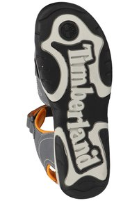 Timberland - Walking sandals - castlerock - 4