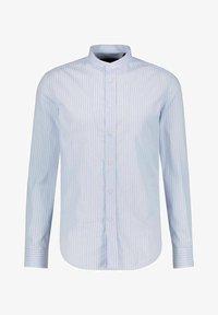 DRYKORN - Shirt - bleu (50) - 0