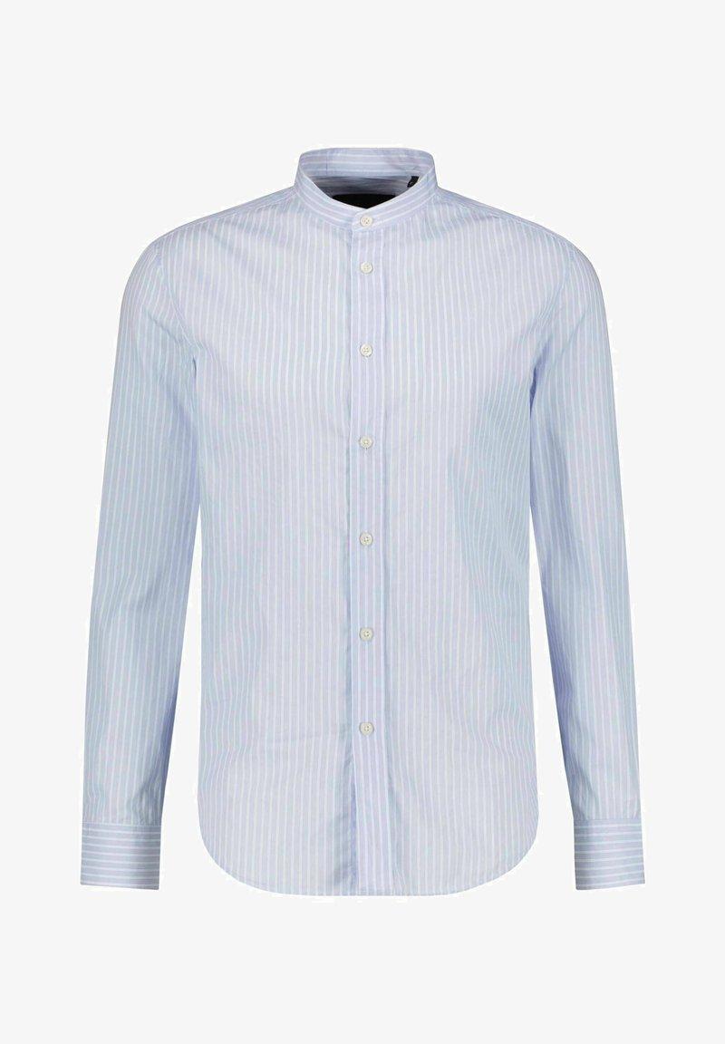 DRYKORN - Shirt - bleu (50)