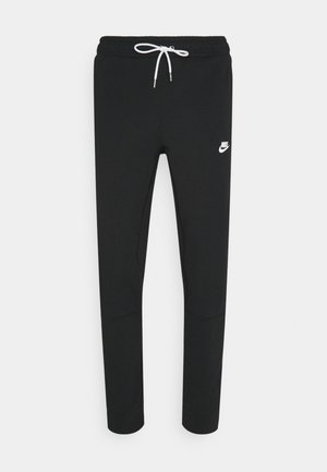 MODERN  - Jogginghose - black