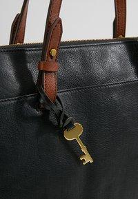 Fossil - RACHEL - Handbag - black - 3