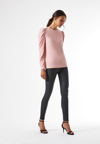 Dorothy Perkins - Blouse - pink - 1