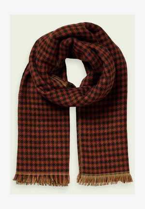 Scarf - combo l