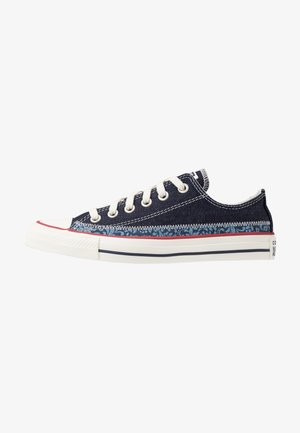 CHUCK TAYLOR ALL STAR - Sneakers laag - blue coast/egret