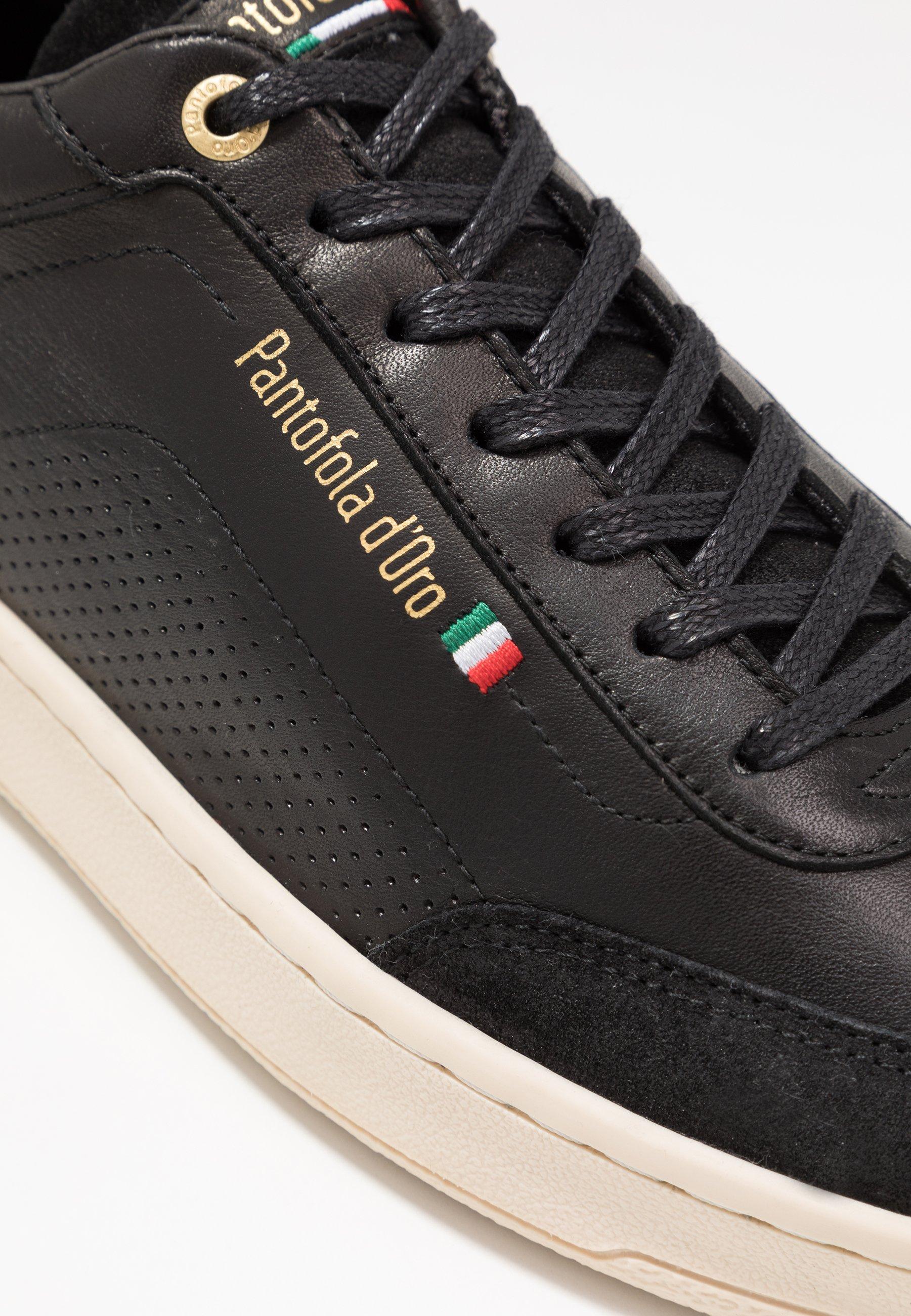 pantofola d oro sko