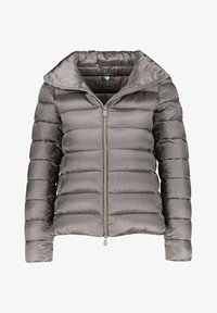 Save the duck - Winter jacket - grau - 0