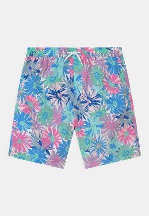 KIP & CO BAILEY - Swimming shorts - light pink