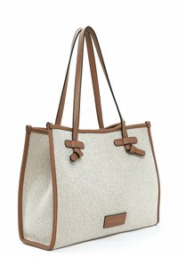 Emily & Noah - Handbag - sand - 3