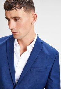 Jack & Jones - Suit jacket - medieval blue - 3