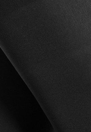 FATAL - Over-the-knee socks - black