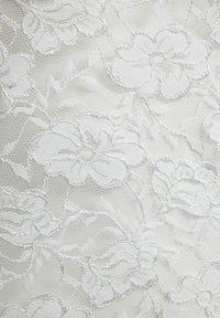 Cream - GLAZE - Blouse - optical white - 5