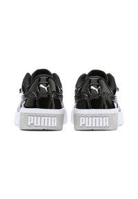 Puma - Trainers - black - 3