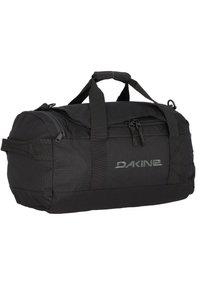 Dakine - Weekend bag - black - 4
