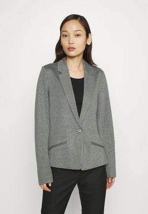 NUDENI - Bleiseri - light grey