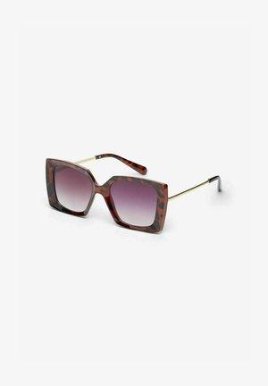 Sunglasses - partridge