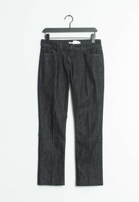 More & More - Straight leg jeans - black - 0