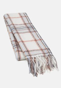 Lindex - KATE SCARF - Scarf - offwhite - 0