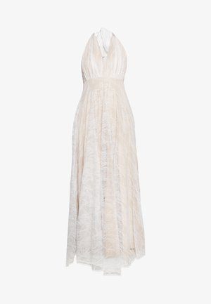 Occasion wear - ivory/nude