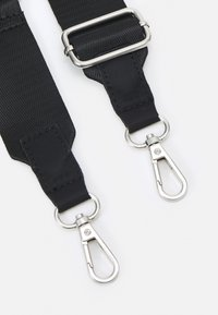 Gina Tricot - JULISSA BAG - Across body bag - black - 3