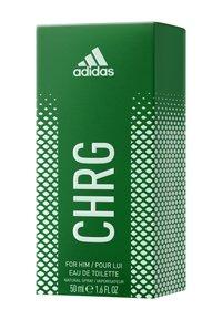 Adidas Fragrance - ADIDAS SPORT CHRG EAU DE TOILETTE - Eau de Toilette - - - 2