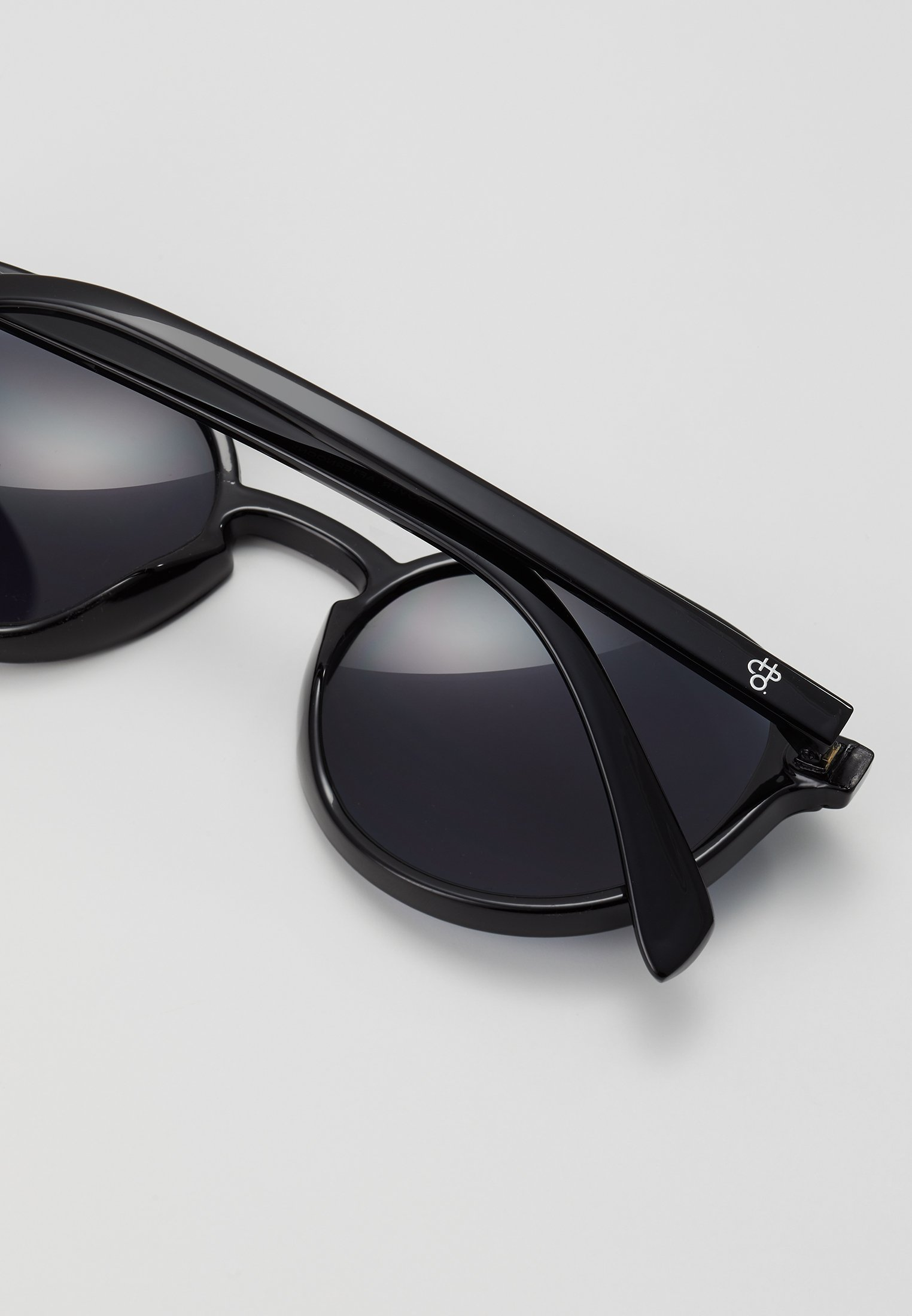 Hombre HELSINKI - Gafas de sol - black