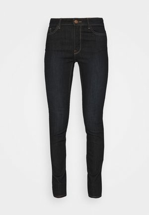 TOVA  - Jeans Skinny Fit - dark denim