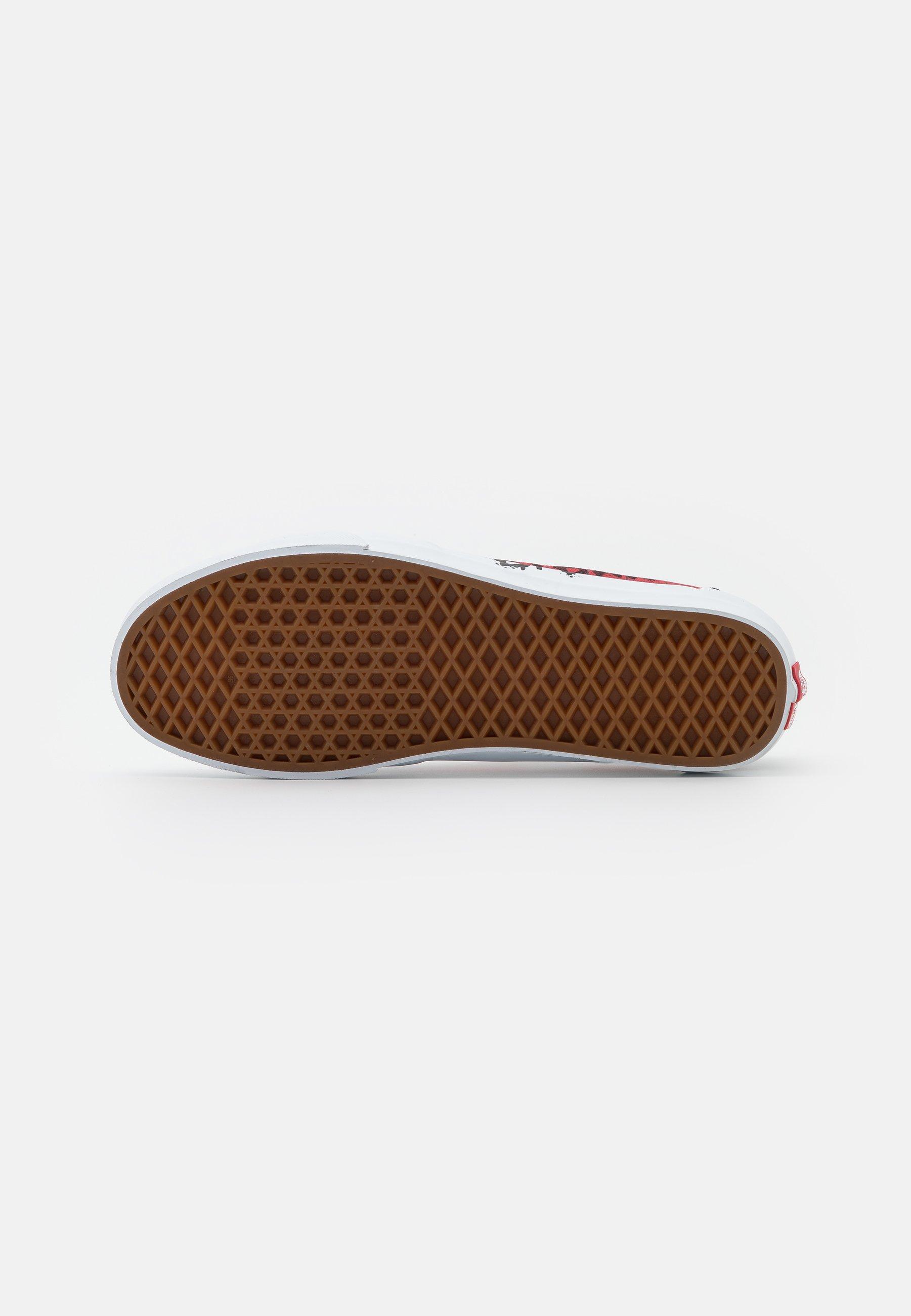 Vans Sk8 - Sneakers Multicolor
