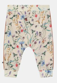 Molo - SHONA - Trousers - multi-coloured - 1