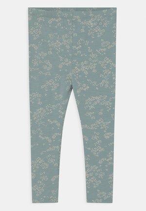 BABY PAULA - Leggings - Trousers - abyss